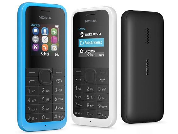 microsoft-new-nokia-105-feature-phone