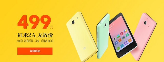 xiaomi-redmi-2a-launch