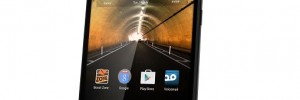 Alcatel OneTouch Conquest with 5 inch HD display and quad core processor unveiled