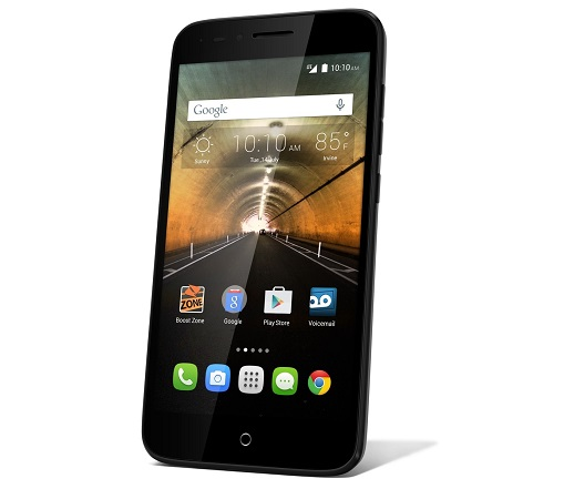 Alcatel-OneTouch-Conquest-official