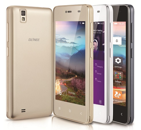 Gionee-Pioneer-P2M-official