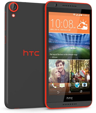 HTC-Desire-820G-plus-dual-sim-official