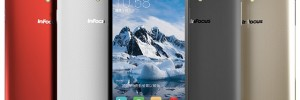 InFocus M550 3D with stereoscopic 3D display launched in India for Rs. 15999