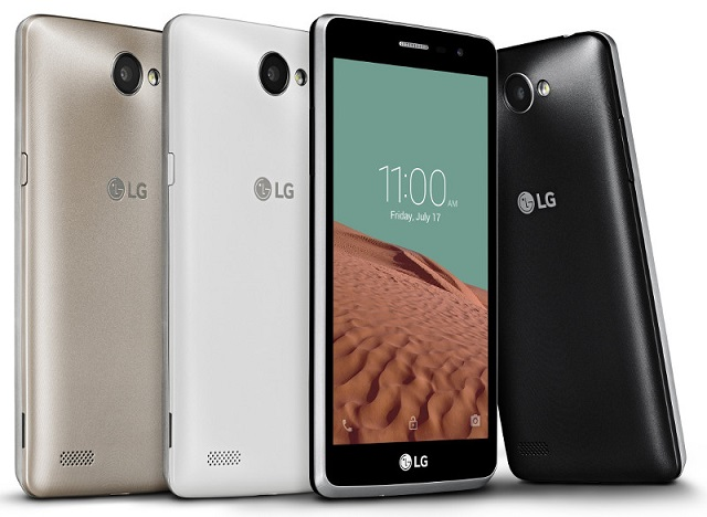 LG-Bello-II-official