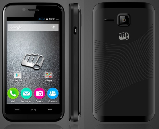 Micromax-Bolt-S301-official