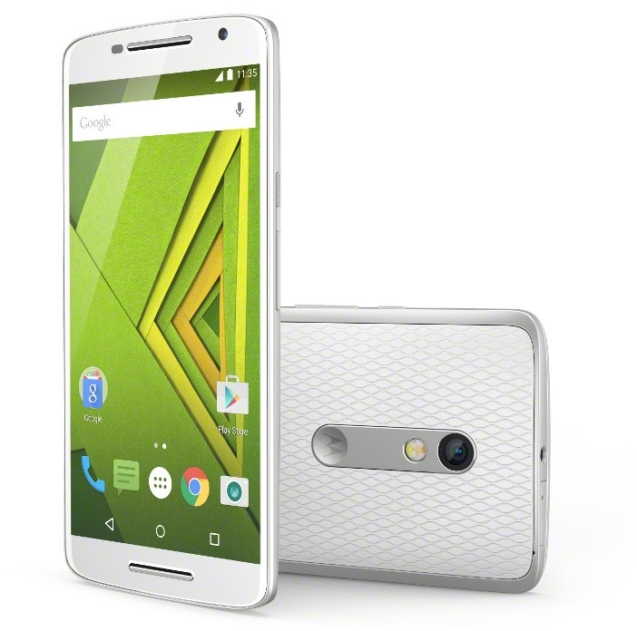 Motorola-Moto-X-Play-official