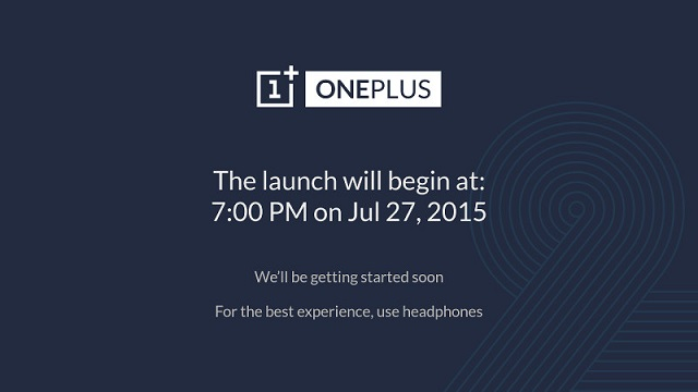 OnePlus-2-launch-VR-app