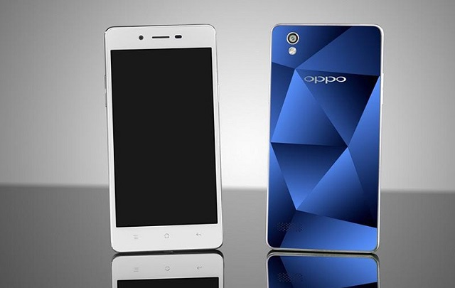 Oppo-Mirror-5-official