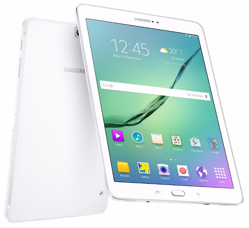 Samsung-Galaxy-Tab-S2-official-1