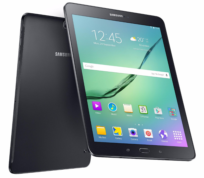 Samsung-Galaxy-Tab-S2-official