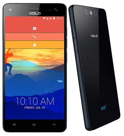 Xolo-Black-official