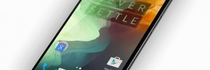 OnePlus 2 with octa-core Snapdragon 810 processor and fingerprint scanner unveiled