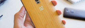 Airtel partners with OnePlus to offer exclusive OnePlus 2 experience at Airtel Stores