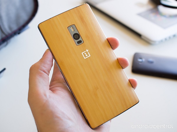 oneplus-2-bamboo-official