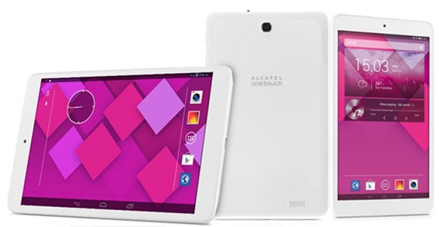 Alcatel-Onetouch-pop-8s-official