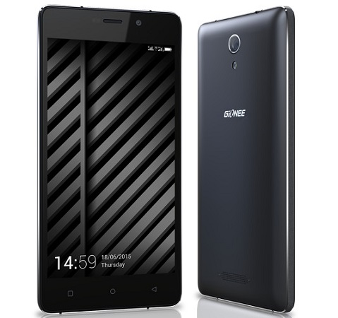 Gionee-Marathon-M4-official