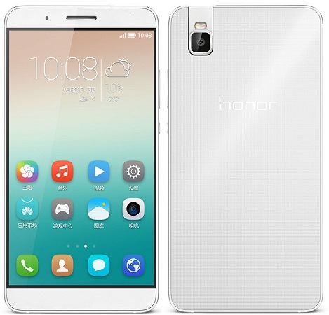 Huawei-Honor-7i-official