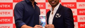 Intex Aqua Trend with 4G LTE launched in India for Rs. 9444