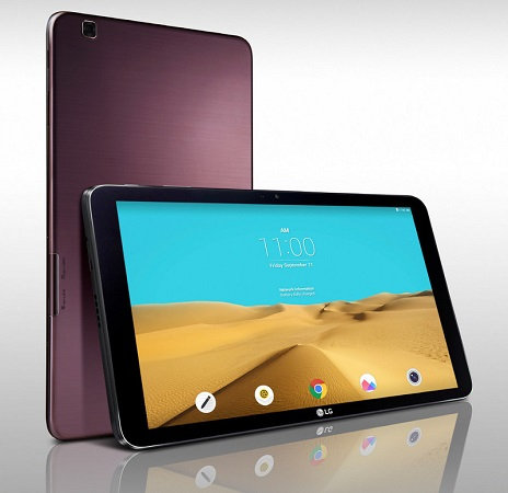 LG-G-Pad-II-10-1-official
