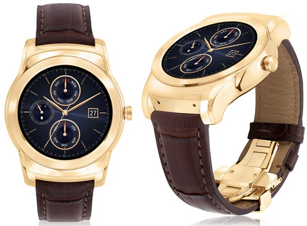LG-Watch-Urbane-Luxe-official
