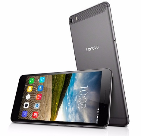 Lenovo-Phab-Plus-official