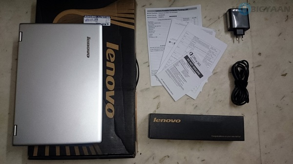 Lenovo-Yoga-314-In-Box
