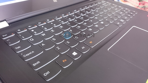 Lenovo-Yoga-314-Keyboard