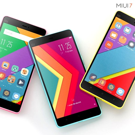 MIUI-7-official