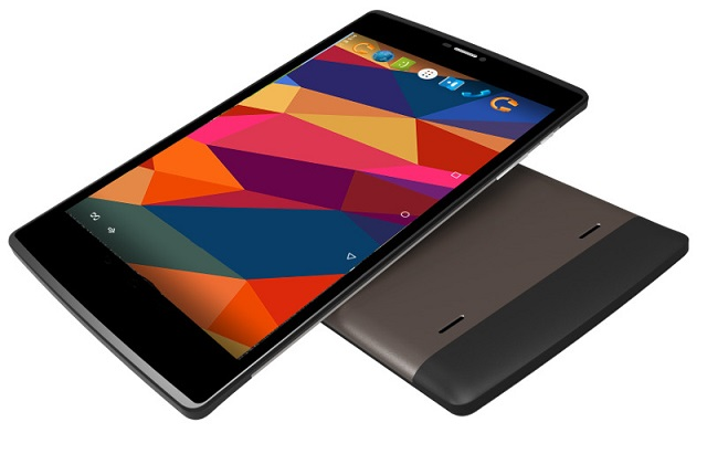 Micromax-Canvas-Tab-P680-official
