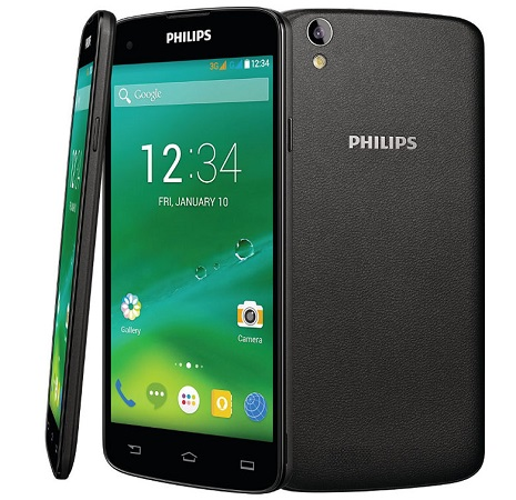 Philips-I908-official