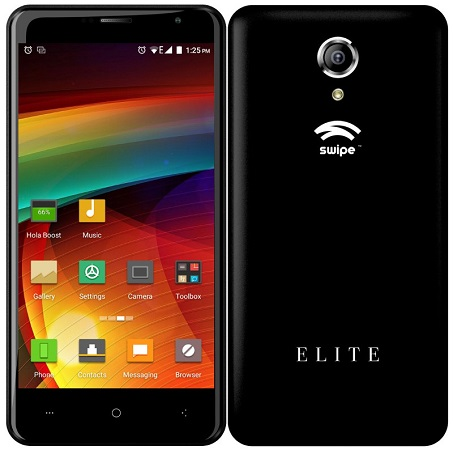 Swipe-Elite-official2