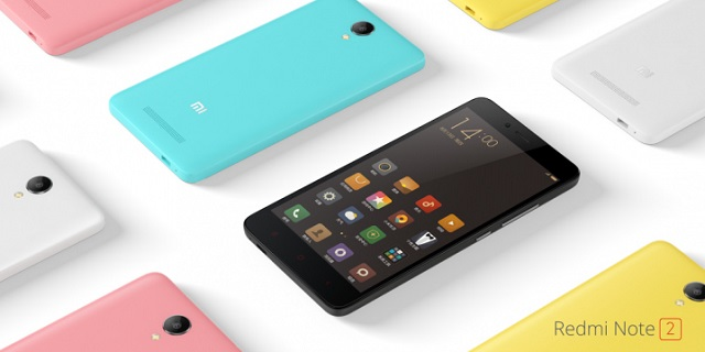 Xiaomi-Redmi-Note-2-official
