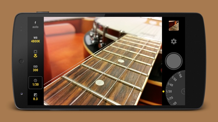 10-Camera-alternative-Apps-for-your-Android-11