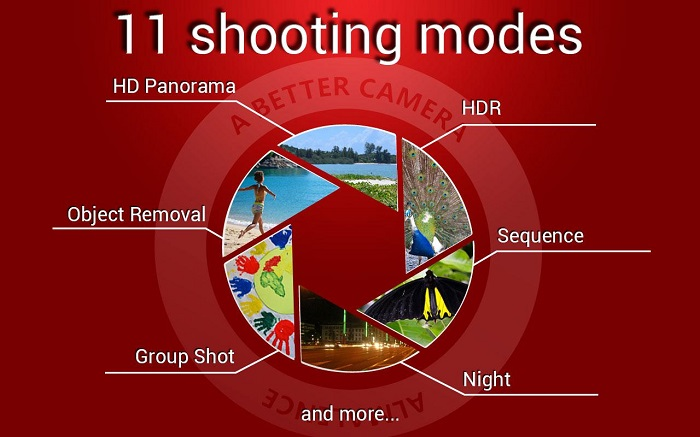 10-Camera-alternative-Apps-for-your-Android-9