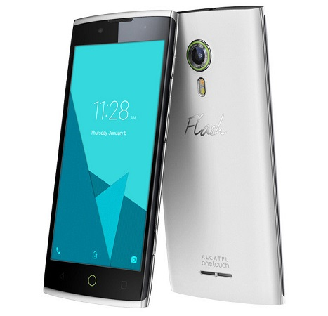 Alcatel-OneTouch-Flash-2-official