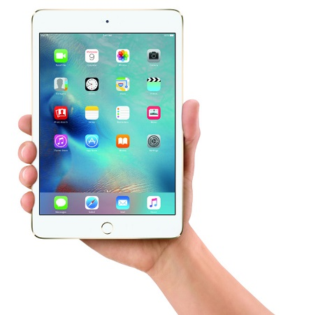 Apple-iPad-Mini-4-official