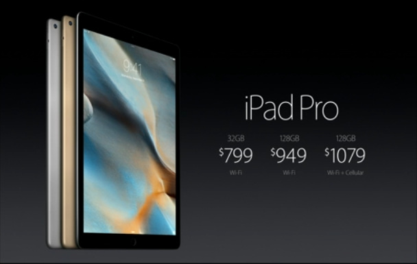 Apple-iPad-Pro-official