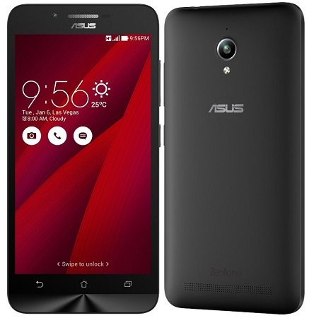Asus-Zenfone-Go-official