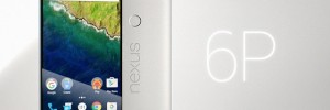 Huawei Nexus 6 coming soon to India on Flipkart