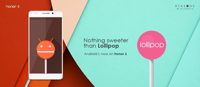 Honor-6-Android-5.1-Lollipop