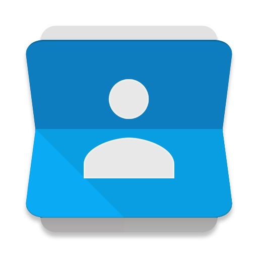 How to display Contacts with Phone Numbers only on Android (4)