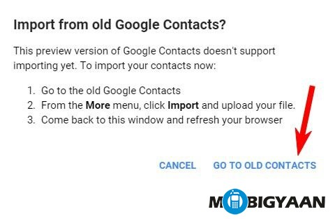 How-to-transfer-your-contacts-from-iPhone-to-Android-7