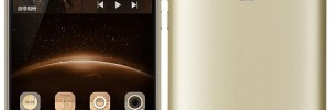 Huawei G8 with 5.5 inch full HD display and octa-core Snapdragon 616 processor announced