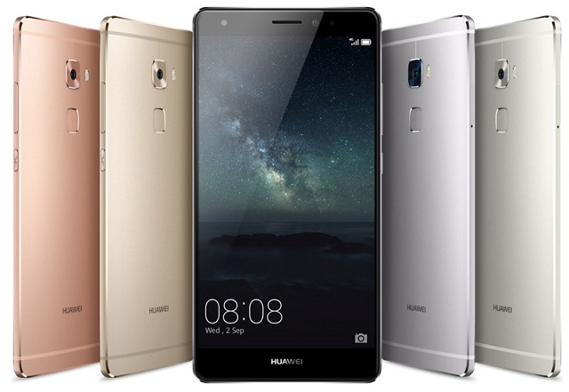 Huawei-Mate-S-official
