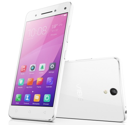 Lenovo-Vibe-S1-official