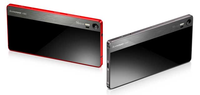Lenovo-vibe-shot-official-india