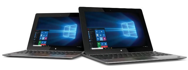 Micromax-Canvas-LapTab-Windows-10-official