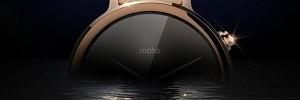 Moto 360 smartwatch to be unveiled on September 8