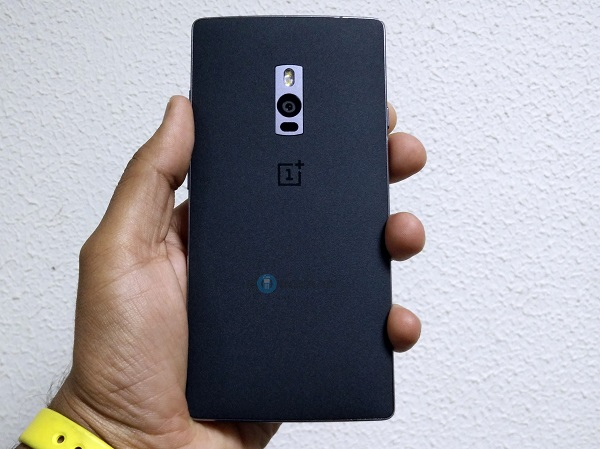 OnePlus-2-Back