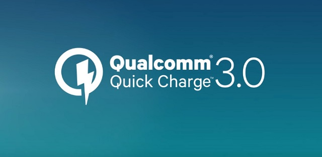 Qualcomm-Quick-Charge-3-launch